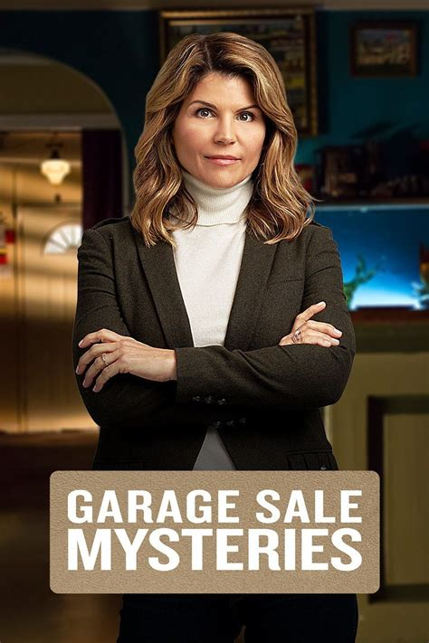 Garage Sale Mystery Make Your Own Beautiful  HD Wallpapers, Images Over 1000+ [ralydesign.ml]