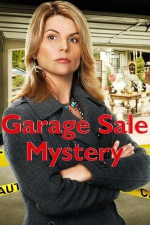 Garage Sale Mystery Sequel Make Your Own Beautiful  HD Wallpapers, Images Over 1000+ [ralydesign.ml]