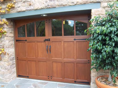 Garage Sale Orange County Make Your Own Beautiful  HD Wallpapers, Images Over 1000+ [ralydesign.ml]