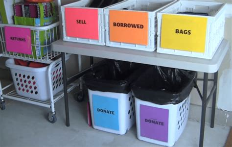 Garage Saleanizer Make Your Own Beautiful  HD Wallpapers, Images Over 1000+ [ralydesign.ml]