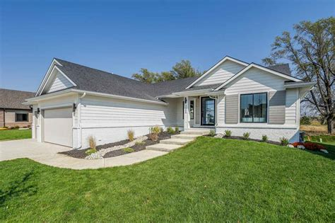 Garage Sale Permit Wichita Ks Make Your Own Beautiful  HD Wallpapers, Images Over 1000+ [ralydesign.ml]