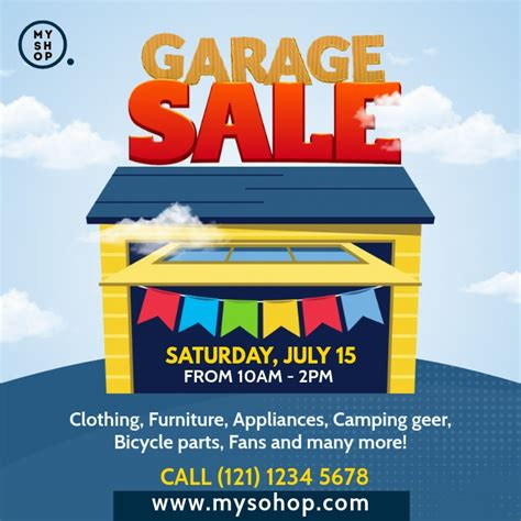 Garage Sale Posting Make Your Own Beautiful  HD Wallpapers, Images Over 1000+ [ralydesign.ml]
