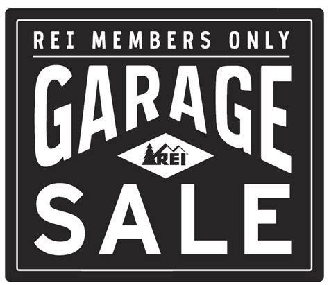 Garage Sale Rei Make Your Own Beautiful  HD Wallpapers, Images Over 1000+ [ralydesign.ml]