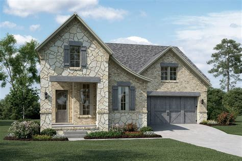 Garage Sale Rowlett Tx Make Your Own Beautiful  HD Wallpapers, Images Over 1000+ [ralydesign.ml]
