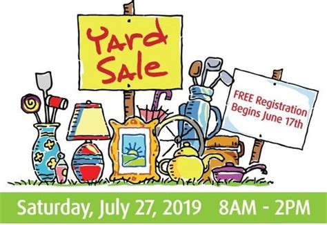 Garage Sale San Mateo Make Your Own Beautiful  HD Wallpapers, Images Over 1000+ [ralydesign.ml]