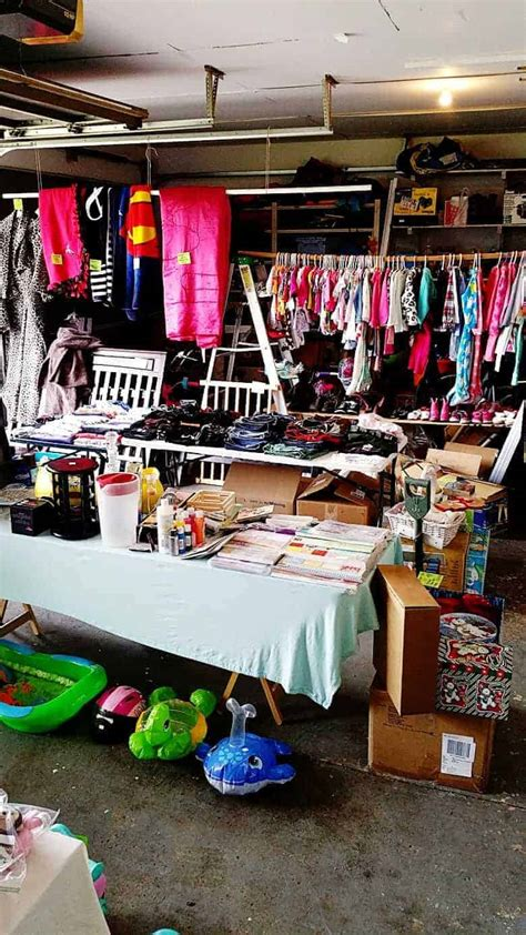 Garage Sale Selling Tips Make Your Own Beautiful  HD Wallpapers, Images Over 1000+ [ralydesign.ml]