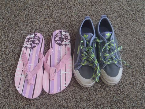 Garage Sale Shoes Make Your Own Beautiful  HD Wallpapers, Images Over 1000+ [ralydesign.ml]