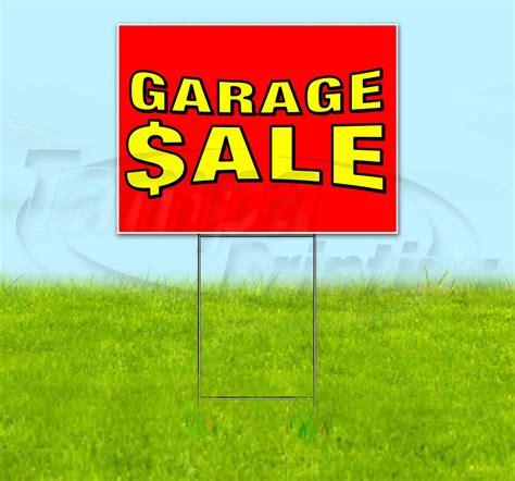 Garage Sale Signs Walmart Make Your Own Beautiful  HD Wallpapers, Images Over 1000+ [ralydesign.ml]