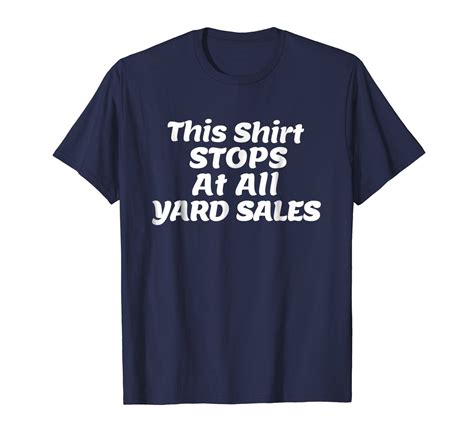 Garage Sale T Shirts Make Your Own Beautiful  HD Wallpapers, Images Over 1000+ [ralydesign.ml]