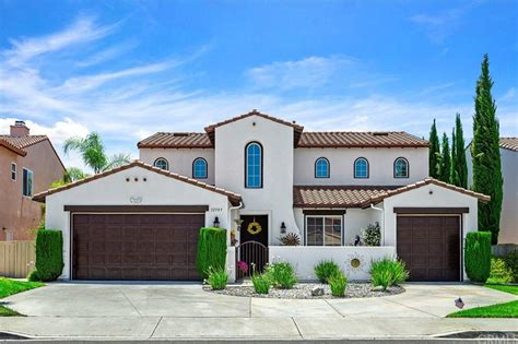 Garage Sale Temecula Make Your Own Beautiful  HD Wallpapers, Images Over 1000+ [ralydesign.ml]