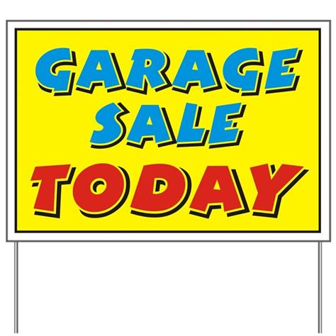 Garage Sale Today Make Your Own Beautiful  HD Wallpapers, Images Over 1000+ [ralydesign.ml]