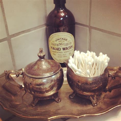 Garage Sale Treasures Make Your Own Beautiful  HD Wallpapers, Images Over 1000+ [ralydesign.ml]