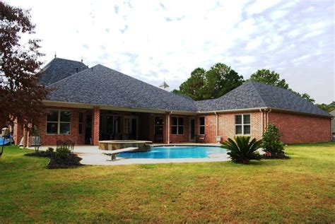 Garage Sale Tyler Tx Make Your Own Beautiful  HD Wallpapers, Images Over 1000+ [ralydesign.ml]