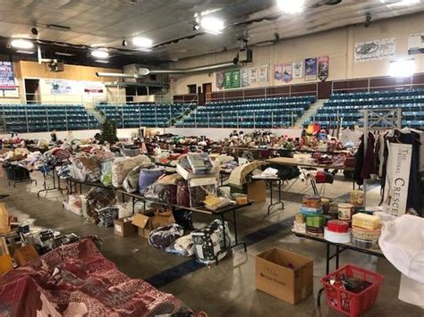 Garage Sale Utica Ny Make Your Own Beautiful  HD Wallpapers, Images Over 1000+ [ralydesign.ml]