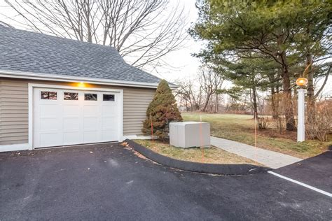 Garage Sale Westchester Ny Make Your Own Beautiful  HD Wallpapers, Images Over 1000+ [ralydesign.ml]