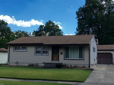 Garage Sales Akron Ohio Make Your Own Beautiful  HD Wallpapers, Images Over 1000+ [ralydesign.ml]
