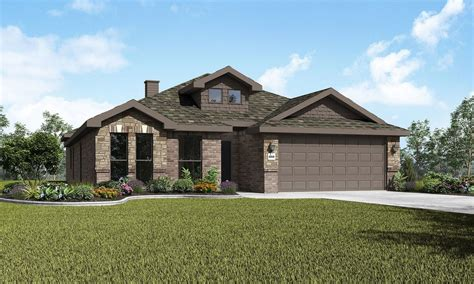 Garage Sales Amarillo Tx Make Your Own Beautiful  HD Wallpapers, Images Over 1000+ [ralydesign.ml]