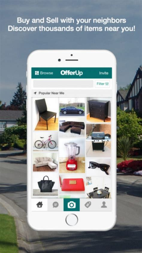 Garage Sales App Make Your Own Beautiful  HD Wallpapers, Images Over 1000+ [ralydesign.ml]
