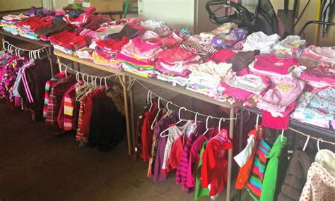 Garage Sales Baby Stuff Make Your Own Beautiful  HD Wallpapers, Images Over 1000+ [ralydesign.ml]