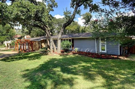 Garage Sales Bedford Tx Make Your Own Beautiful  HD Wallpapers, Images Over 1000+ [ralydesign.ml]