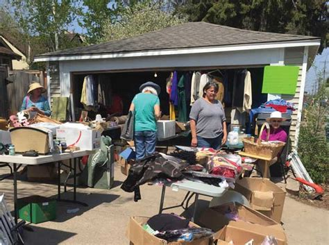 Garage Sales Blaine Mn Make Your Own Beautiful  HD Wallpapers, Images Over 1000+ [ralydesign.ml]