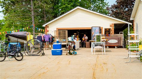 Garage Sales Brooklyn Make Your Own Beautiful  HD Wallpapers, Images Over 1000+ [ralydesign.ml]