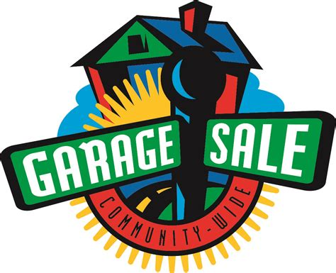 Garage Sales Cedar Rapids Make Your Own Beautiful  HD Wallpapers, Images Over 1000+ [ralydesign.ml]