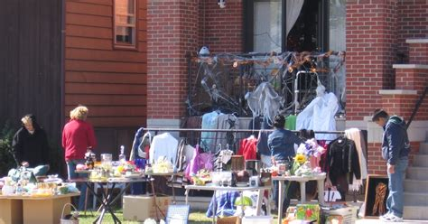 Garage Sales Chicago Make Your Own Beautiful  HD Wallpapers, Images Over 1000+ [ralydesign.ml]