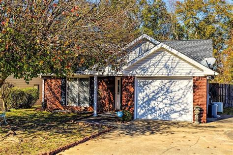 Garage Sales Columbus Ga Make Your Own Beautiful  HD Wallpapers, Images Over 1000+ [ralydesign.ml]