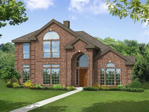 Garage Sales Desoto Texas Make Your Own Beautiful  HD Wallpapers, Images Over 1000+ [ralydesign.ml]