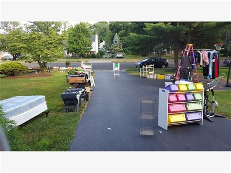 Garage Sales Doylestown Pa Make Your Own Beautiful  HD Wallpapers, Images Over 1000+ [ralydesign.ml]