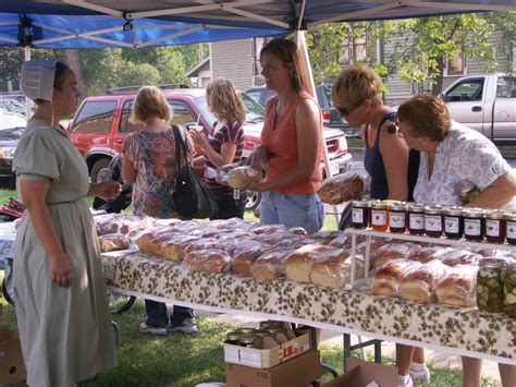Garage Sales Evansville In Make Your Own Beautiful  HD Wallpapers, Images Over 1000+ [ralydesign.ml]