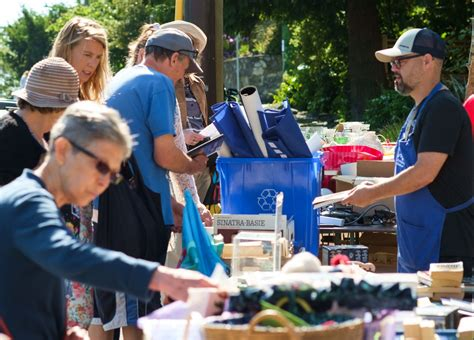 Garage Sales Fairfield Ca Make Your Own Beautiful  HD Wallpapers, Images Over 1000+ [ralydesign.ml]