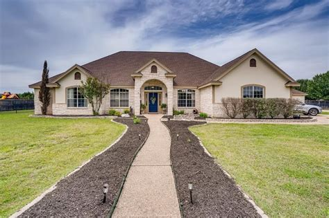 Garage Sales Georgetown Tx Make Your Own Beautiful  HD Wallpapers, Images Over 1000+ [ralydesign.ml]
