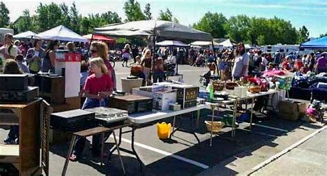 Garage Sales Idaho Falls Make Your Own Beautiful  HD Wallpapers, Images Over 1000+ [ralydesign.ml]