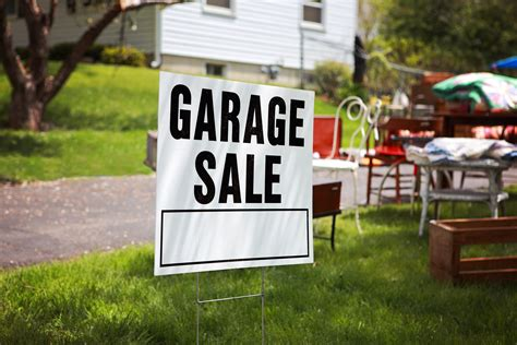Garage Sales In Make Your Own Beautiful  HD Wallpapers, Images Over 1000+ [ralydesign.ml]