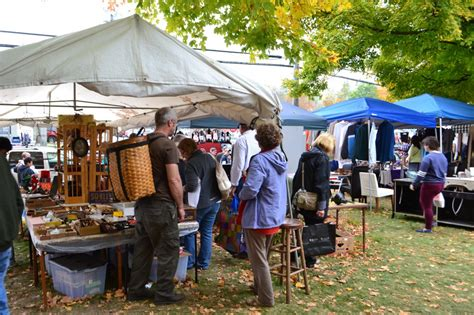 Garage Sales In Albuquerque Make Your Own Beautiful  HD Wallpapers, Images Over 1000+ [ralydesign.ml]