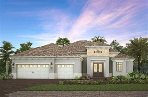 Garage Sales In Bradenton Fl Make Your Own Beautiful  HD Wallpapers, Images Over 1000+ [ralydesign.ml]