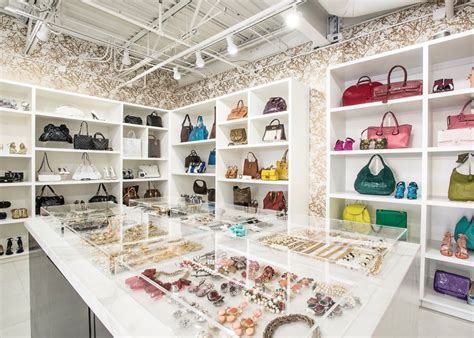 Garage Sales In Dallas Tx Make Your Own Beautiful  HD Wallpapers, Images Over 1000+ [ralydesign.ml]