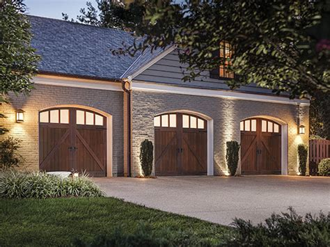 Garage Sales In Elgin Il Make Your Own Beautiful  HD Wallpapers, Images Over 1000+ [ralydesign.ml]
