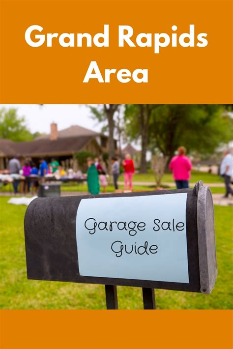 Garage Sales In Grand Rapids Make Your Own Beautiful  HD Wallpapers, Images Over 1000+ [ralydesign.ml]