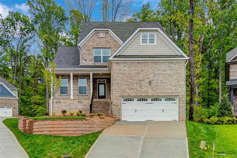 Garage Sales In Greensboro Nc Make Your Own Beautiful  HD Wallpapers, Images Over 1000+ [ralydesign.ml]