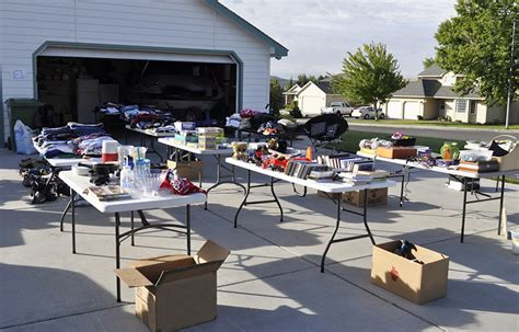Garage Sales In Grove City Ohio Make Your Own Beautiful  HD Wallpapers, Images Over 1000+ [ralydesign.ml]