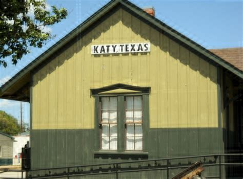 Garage Sales In Katy Texas Make Your Own Beautiful  HD Wallpapers, Images Over 1000+ [ralydesign.ml]