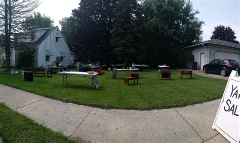 Garage Sales In Lansing Mi Make Your Own Beautiful  HD Wallpapers, Images Over 1000+ [ralydesign.ml]