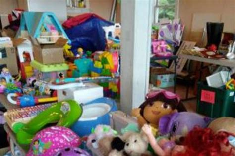 Garage Sales In Livermore Make Your Own Beautiful  HD Wallpapers, Images Over 1000+ [ralydesign.ml]