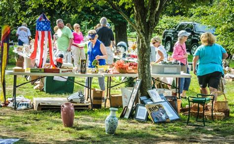 Garage Sales In Lompoc Make Your Own Beautiful  HD Wallpapers, Images Over 1000+ [ralydesign.ml]