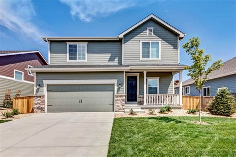 Garage Sales In Longmont Co Make Your Own Beautiful  HD Wallpapers, Images Over 1000+ [ralydesign.ml]