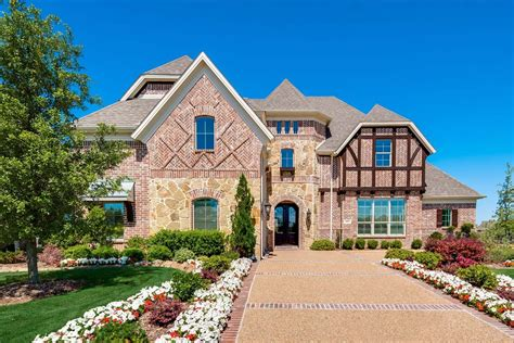 Garage Sales In Mansfield Tx Make Your Own Beautiful  HD Wallpapers, Images Over 1000+ [ralydesign.ml]