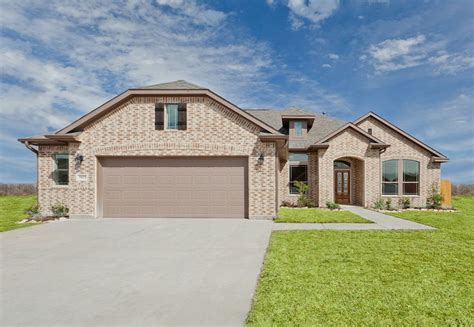 Garage Sales In Nederland Tx Make Your Own Beautiful  HD Wallpapers, Images Over 1000+ [ralydesign.ml]